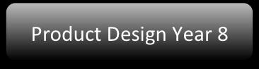 Product Design-18